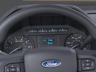 2020 Ford F-250 Regular Cab 4x2, Service Body #L2128 - photo 3