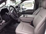 2020 Ford F-250 Regular Cab 4x2, Service Body #L2128 - photo 17