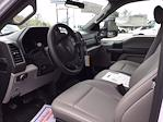 2020 Ford F-600 Regular Cab DRW 4x2, Dry Freight #L2132 - photo 9