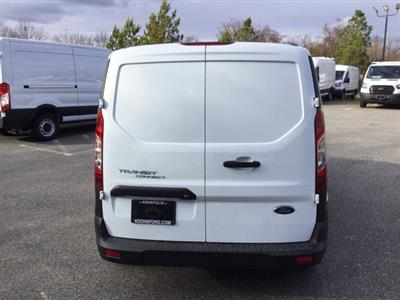 2021 Ford Transit Connect FWD, Empty Cargo Van #M1004 - photo 7