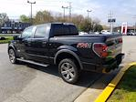2014 Ford F-150 SuperCrew Cab 4x4, Pickup #M1032A - photo 2
