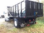 2021 Ford F-750 Crew Cab DRW 4x2, PJ's Landscape Dump #M1041 - photo 2