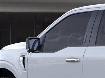 2021 Ford F-150 SuperCrew Cab 4x4, Pickup #M1087 - photo 20