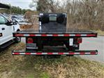 2021 Ford F-550 Regular Cab DRW 4x2, Platform Body #M1105 - photo 7