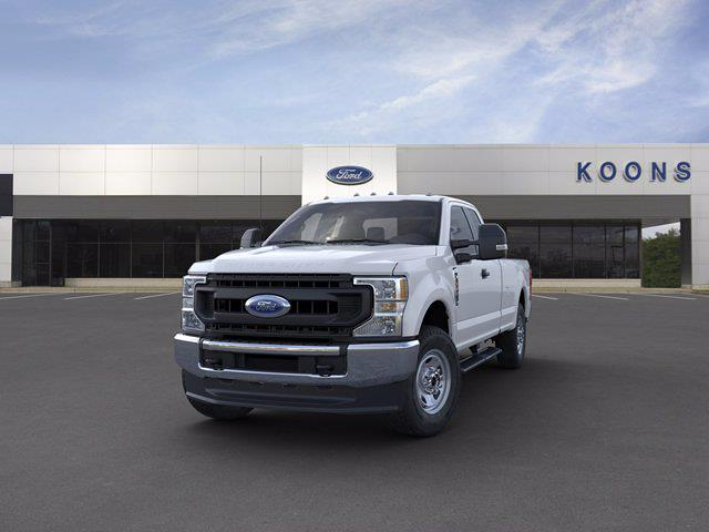 2021 Ford F-350 Super Cab 4x4, Pickup #M1123 - photo 11