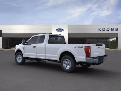 2021 Ford F-350 Super Cab 4x4, Pickup #M1123 - photo 13