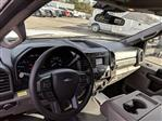 2021 Ford F-350 Regular Cab DRW 4x2, Stake Bed #M1172 - photo 12