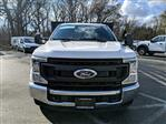 2021 Ford F-350 Regular Cab DRW 4x2, Stake Bed #M1172 - photo 3