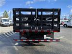 2021 Ford F-350 Regular Cab DRW 4x2, Stake Bed #M1172 - photo 7