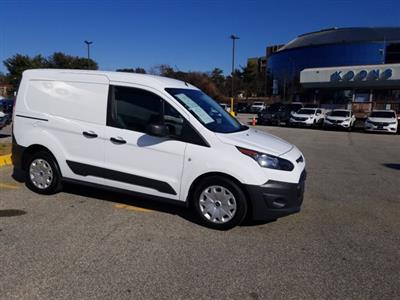 2017 Ford Transit Connect FWD, Empty Cargo Van #M1182A - photo 5