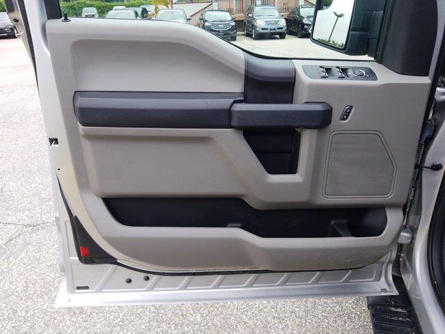 2018 Ford F-150 Super Cab 4x4, Pickup #M1191A - photo 12