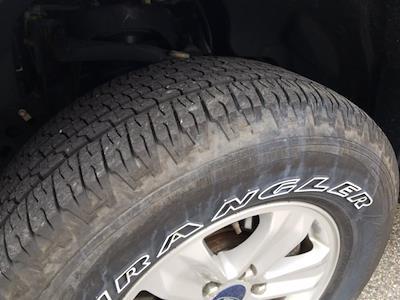 2018 Ford F-150 Super Cab 4x4, Pickup #M1191A - photo 11