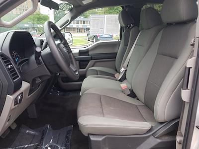 2018 Ford F-150 Super Cab 4x4, Pickup #M1191A - photo 13