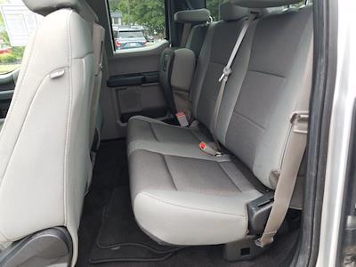 2018 Ford F-150 Super Cab 4x4, Pickup #M1191A - photo 14
