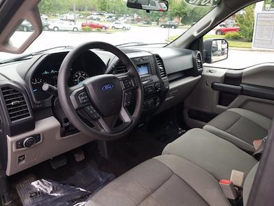 2018 Ford F-150 Super Cab 4x4, Pickup #M1191A - photo 15