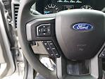 2018 Ford F-150 Super Cab 4x4, Pickup #M1191A - photo 16