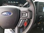 2018 Ford F-150 Super Cab 4x4, Pickup #M1191A - photo 17