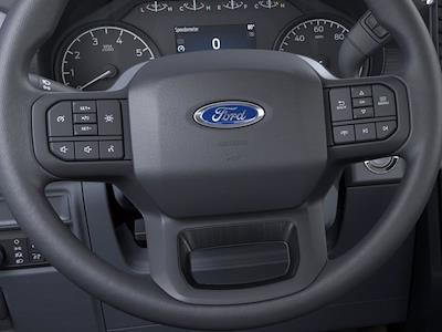 2021 Ford F-150 Super Cab 4x4, Pickup #M1247 - photo 12