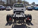 2021 Ford F-550 Crew Cab DRW 4x2, Cab Chassis #M1337 - photo 7