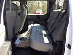2021 Ford F-550 Crew Cab DRW 4x4, Cab Chassis #M1338 - photo 10