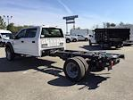 2021 Ford F-550 Crew Cab DRW 4x2, Cab Chassis #M1395 - photo 2