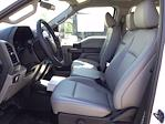 2021 Ford F-550 Crew Cab DRW 4x2, Cab Chassis #M1395 - photo 9