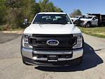 2021 Ford F-550 Crew Cab DRW 4x2, Cab Chassis #M1405 - photo 3