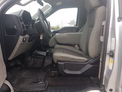 2015 Ford F-150 Super Cab 4x4, Pickup #M1417A - photo 13