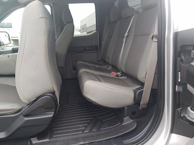 2015 Ford F-150 Super Cab 4x4, Pickup #M1417A - photo 14