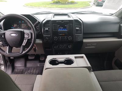2015 Ford F-150 Super Cab 4x4, Pickup #M1417A - photo 15