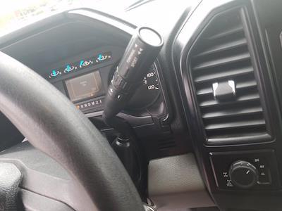 2015 Ford F-150 Super Cab 4x4, Pickup #M1417A - photo 18