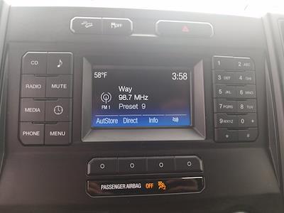 2015 Ford F-150 Super Cab 4x4, Pickup #M1417A - photo 20
