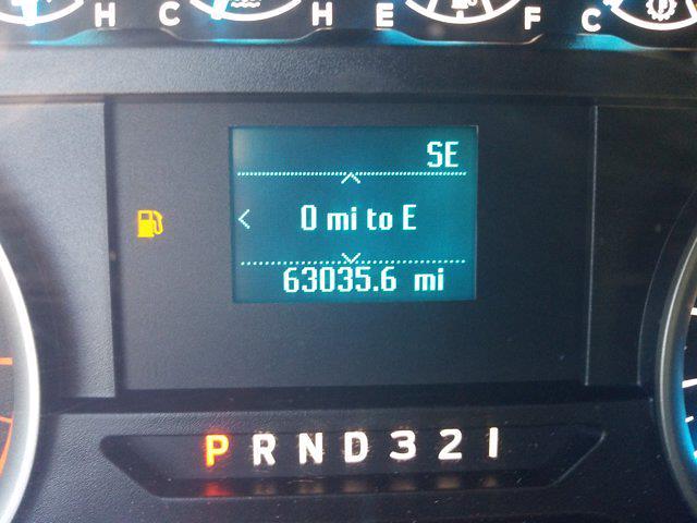 2017 Ford F-150 SuperCrew Cab 4x4, Pickup #M1423A - photo 19
