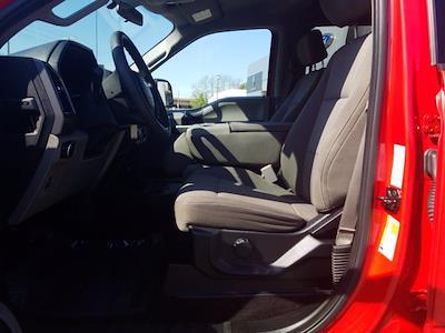 2017 Ford F-150 SuperCrew Cab 4x4, Pickup #M1423A - photo 13