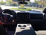 2017 Ford F-150 SuperCrew Cab 4x4, Pickup #M1423A - photo 15