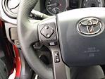 2020 Toyota Tacoma 4x4, Pickup #M1434A - photo 15