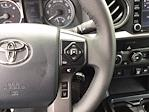 2020 Toyota Tacoma 4x4, Pickup #M1434A - photo 16