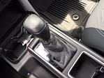 2020 Toyota Tacoma 4x4, Pickup #M1434A - photo 17
