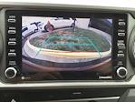 2020 Toyota Tacoma 4x4, Pickup #M1434A - photo 19