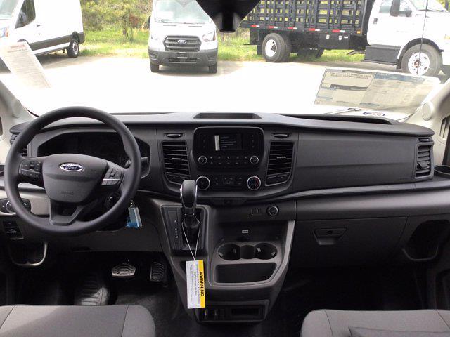 2021 Ford Transit 350 4x2, Knapheide KUV Service Utility Van #M1436 - photo 11