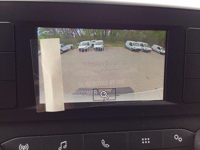 2021 Ford Transit 350 4x2, Knapheide KUV Service Utility Van #M1436 - photo 14