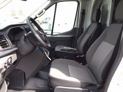 2021 Ford Transit 350 4x2, Knapheide KUV Service Utility Van #M1436 - photo 10