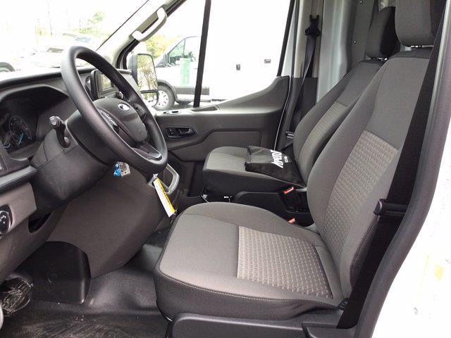 2021 Ford Transit 350 4x2, Knapheide KUV Service Utility Van #M1437 - photo 10