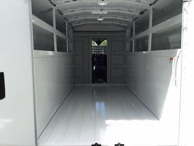2021 Ford Transit 350 4x2, Knapheide KUV Service Utility Van #M1437 - photo 9