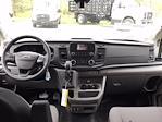 2021 Ford Transit 350 4x2, Knapheide KUV Service Utility Van #M1437 - photo 11