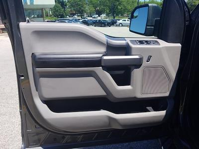 2018 Ford F-150 SuperCrew Cab 4x4, Pickup #M1450B - photo 12