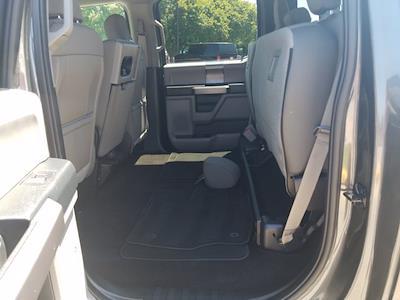 2018 Ford F-150 SuperCrew Cab 4x4, Pickup #M1450B - photo 14