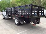 2021 Ford F-750 Regular Cab DRW 4x2, Stake Bed #M1451 - photo 2