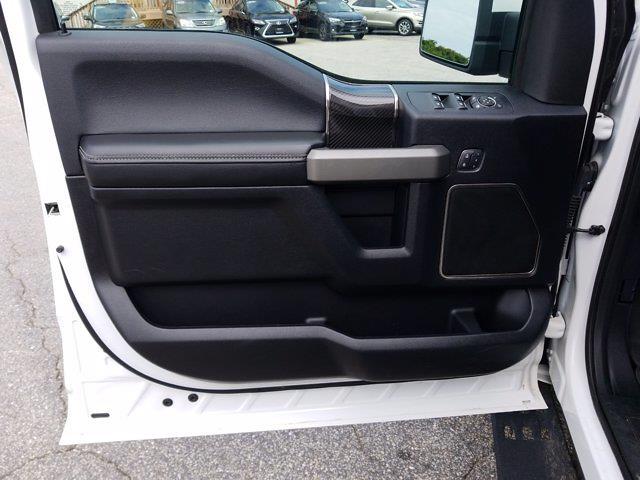 2019 Ford F-150 SuperCrew Cab 4x4, Pickup #M1491A - photo 12