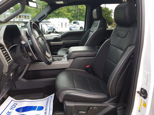 2019 Ford F-150 SuperCrew Cab 4x4, Pickup #M1491A - photo 13